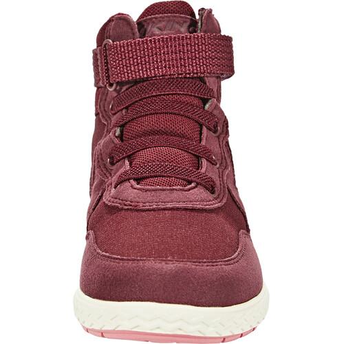 Prix De Gros À La Vente Viking Footwear Vigra Warm GTX - Chaussures Enfant - rouge sur campz.fr ! Dédouanement Livraison Rapide Réduction Des Achats En Ligne Choisir Un Meilleur Pas Cher En Ligne Jeu Confortable AiX1E7